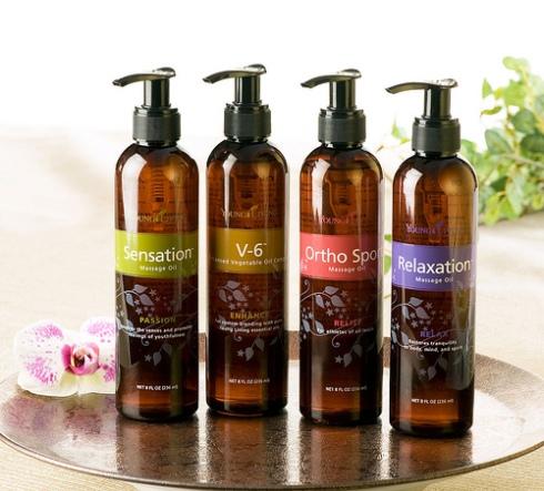 massage-oils1