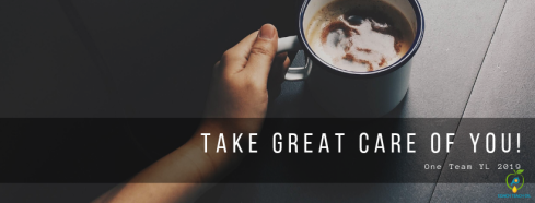take great care of you! (1)